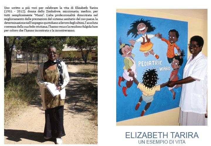Siti di incontri gratuiti per gli abitanti dello Zimbabwe